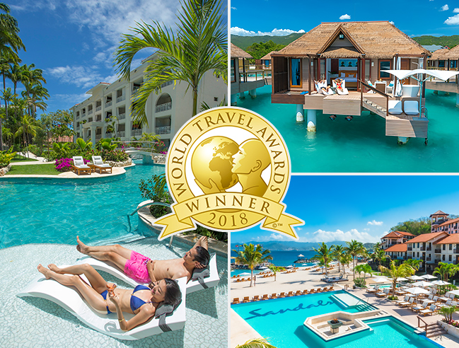edf2220e1 Sandals Resorts - Five Star All-Inclusive Vacations in the Caribbean