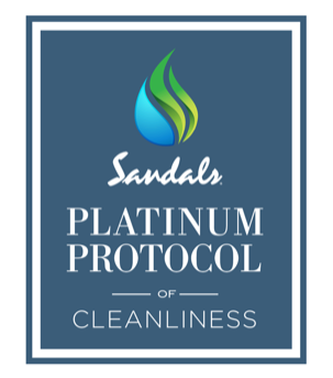 Cleanliness protocols