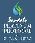 Platinum Protocols