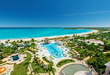 Sandals Bahamas All Inclusive Beach Resorts Amp Vacations
