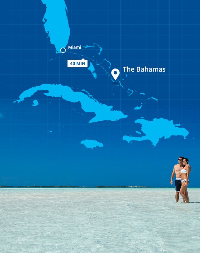 Bahami Beach-map-mobile2