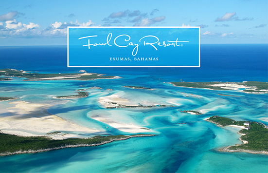 d56908140500 The Bahamas  All-Inclusive Beach Resorts   Luxury Vacations