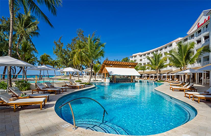 4379fcb9b8442 Barbados  All-Inclusive Beach Resorts   Luxury Vacations