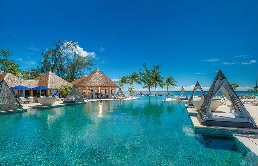 4722cc736de66 Sandals Royal Barbados Resort Sandals Royal Barbados Resort