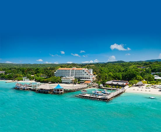 062e9c5cb1b20 Jamaica  All-Inclusive Beach Resorts   Luxury Vacations