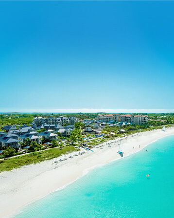 edd9343f962ffd Luxury Group Vacation Packages in the Caribbean