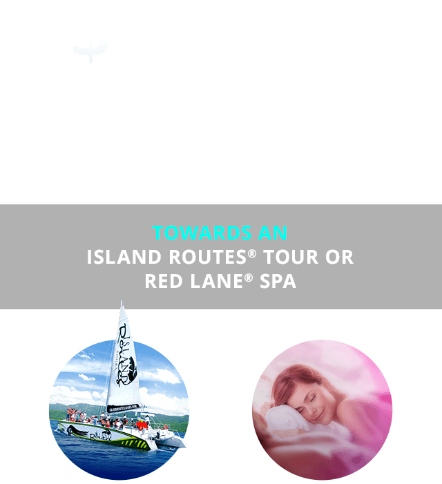 $250 Spa or Group credit