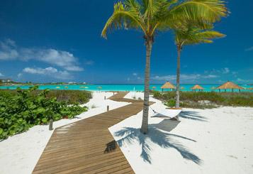 Photos Bahamas In Sandals Bay Emerald Resort The Ifgb6yY7v