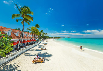 StJohns Photos Antigua Sandals Grande In Resort K1J3TlcuF