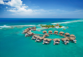 135b5708cc7ca7 Photos - Sandals Royal Caribbean Resort in Jamaica
