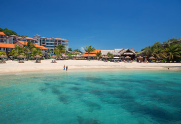 Photos Grenada Resort In Sandals q54Scj3ARL