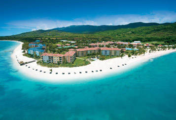 Photos Sandals South Coast Resort In
