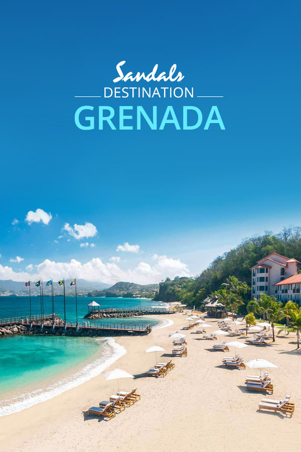 1d9f675b0 Grenada  All-Inclusive Resorts   Vacations (Adults Only)