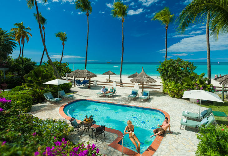 789788608 Specials   Deals on Vacation Packages and Island Hopping