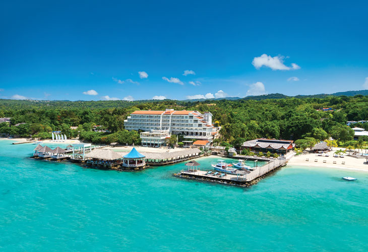 4b3b2a2491b13 All Inclusive Resorts   Caribbean Vacation Packages
