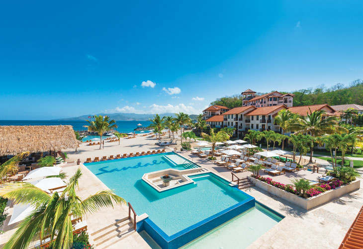 00211172f95296 Resort Specials and Deals at Our Caribbean Locations