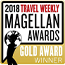 Gold Magellan Awards 2019