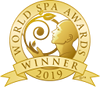 World spa awards 2019