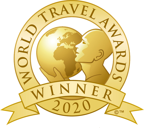 Grenada World Travel Awards 2020