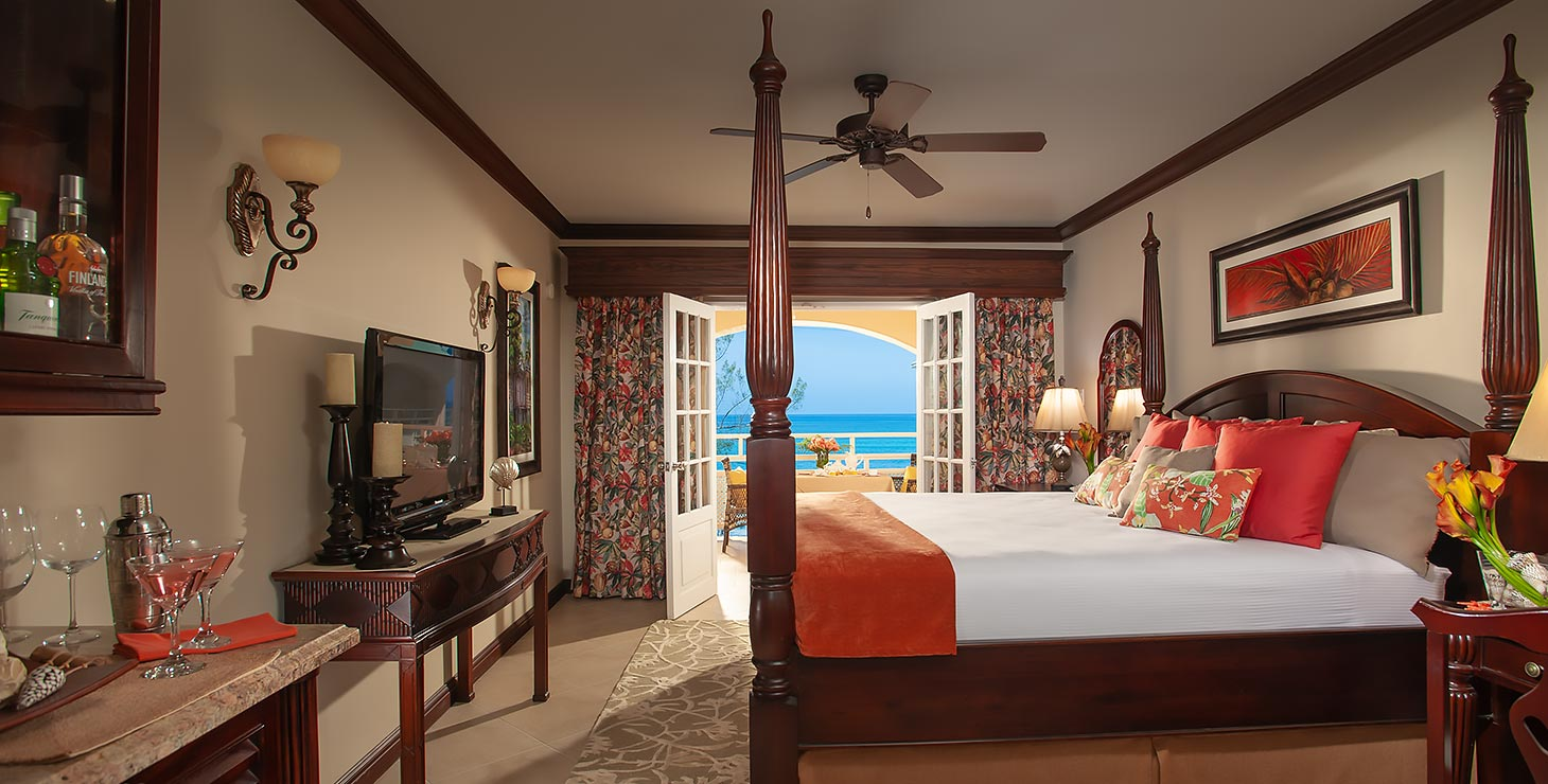 6900ed436630 Sandals Inn - Luxury All-Inclusive Resort in Montego Bay