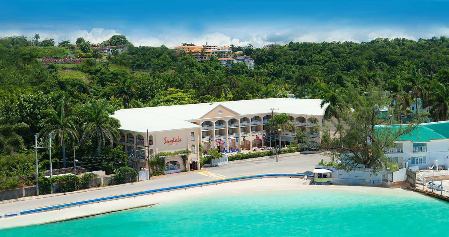 Just Inn Resort Room Rates