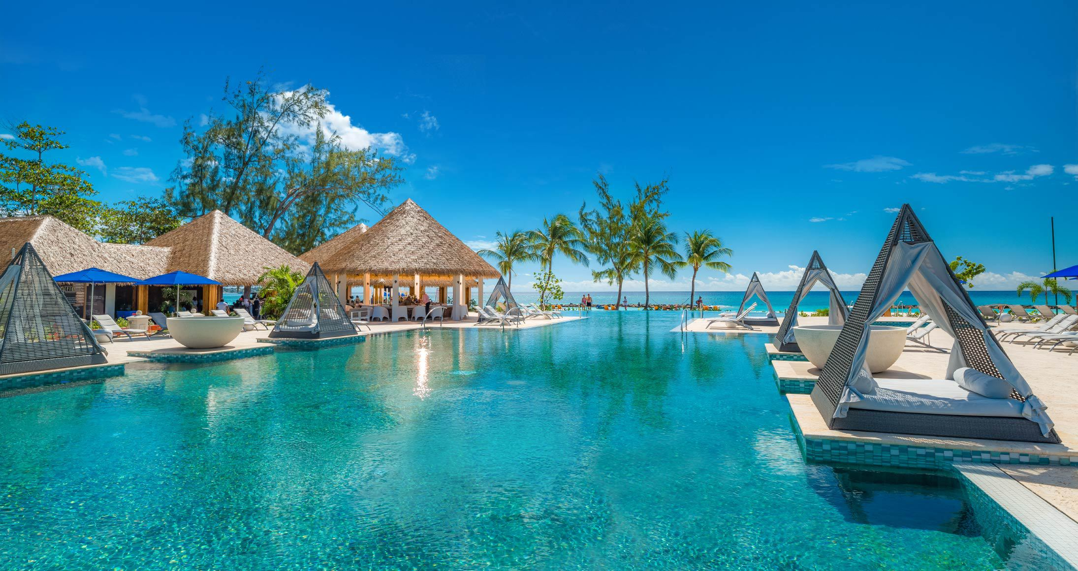 945d03e3c179a4 Sandals Royal Barbados - All-Inclusive Resort in St. Lawrence Gap