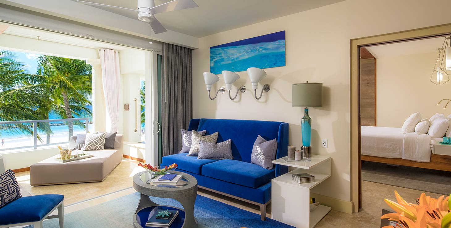 Sanibel Island Hotels: All-Inclusive Resort In St