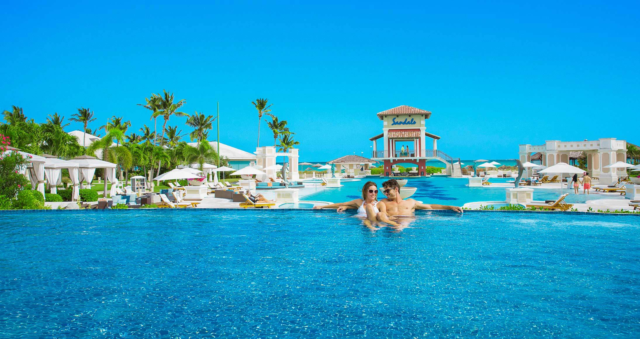 f99b983af32c3 Sandals Emerald Bay - All-Inclusive Luxury Resort in Great Exuma ...