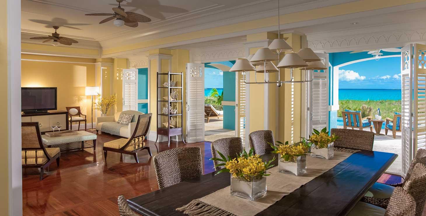 07f8c52d7 Sandals Emerald Bay - All-Inclusive Luxury Resort in Exuma