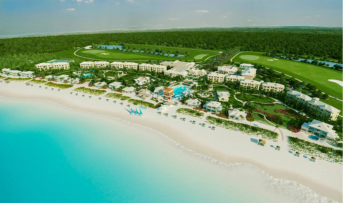 2adfcaf2cbc86 Maps - Sandals Emerald Bay Resort in the Bahamas