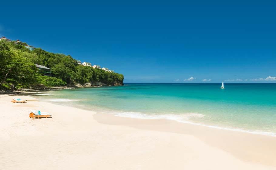 440e025ab961e5 Sandals Regency La Toc - All-Inclusive Resort on Half-Mile Beach