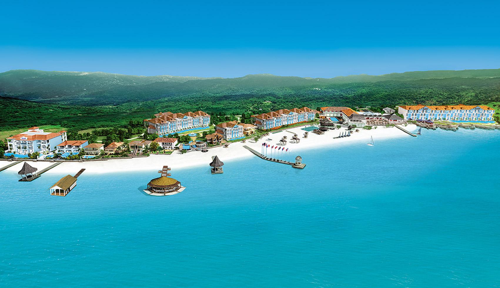 Maps - Sandals Montego Bay Resort in Jamaica Sandals Resorts Locations Map on sandals resort st. lucia map, sandals halcyon map, sandals antigua map, sandals jamaica map, sandals ocho rios resort map, sandals resort nassau bahamas map,
