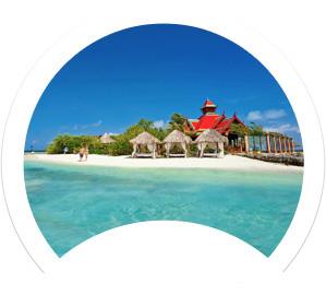 Sandals Montego Bay The Newest Amp Hottest Resort In Jamaica
