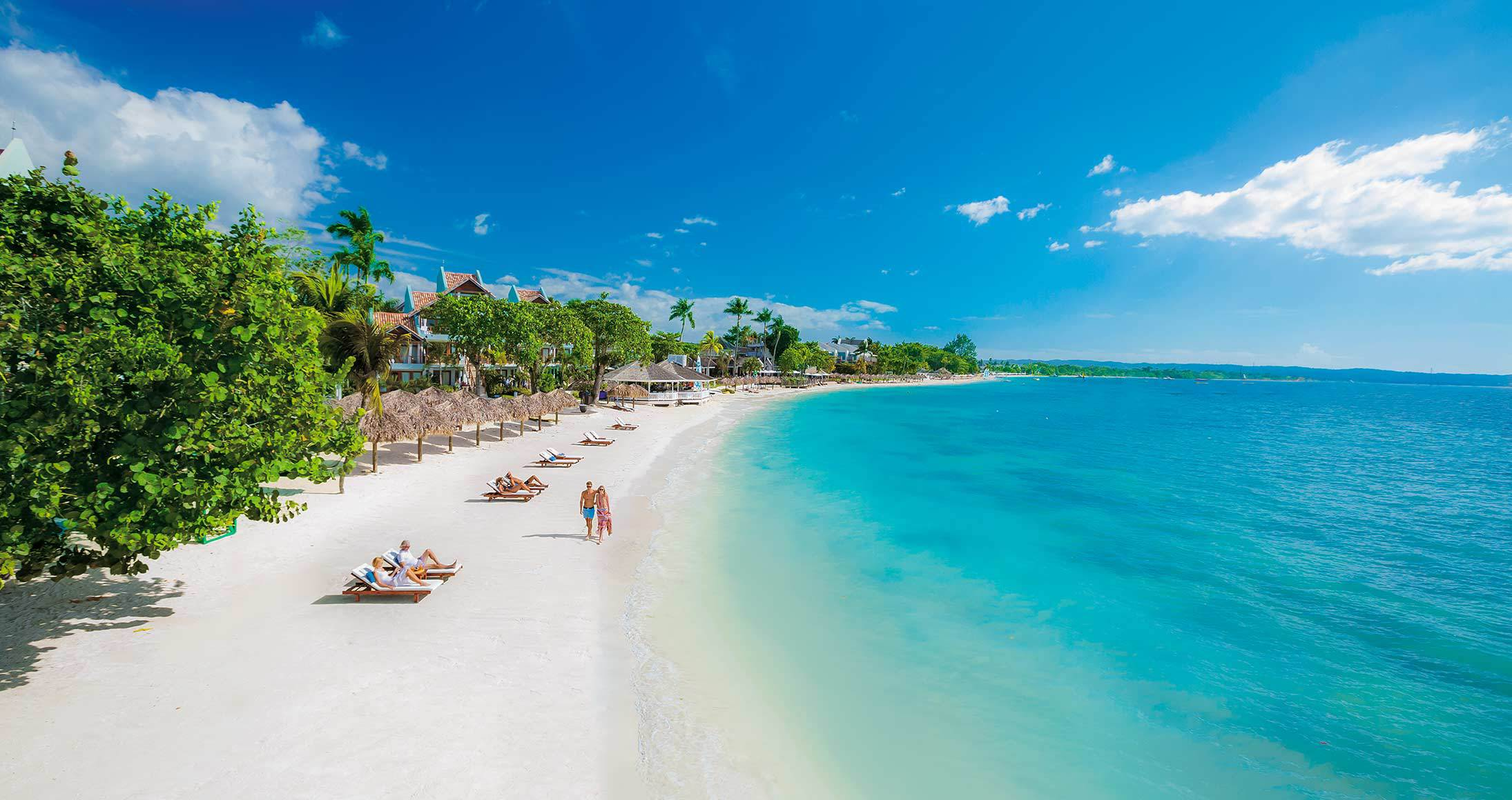 e1a853713 Sandals Negril - All-Inclusive Resort on Seven-Mile Beach