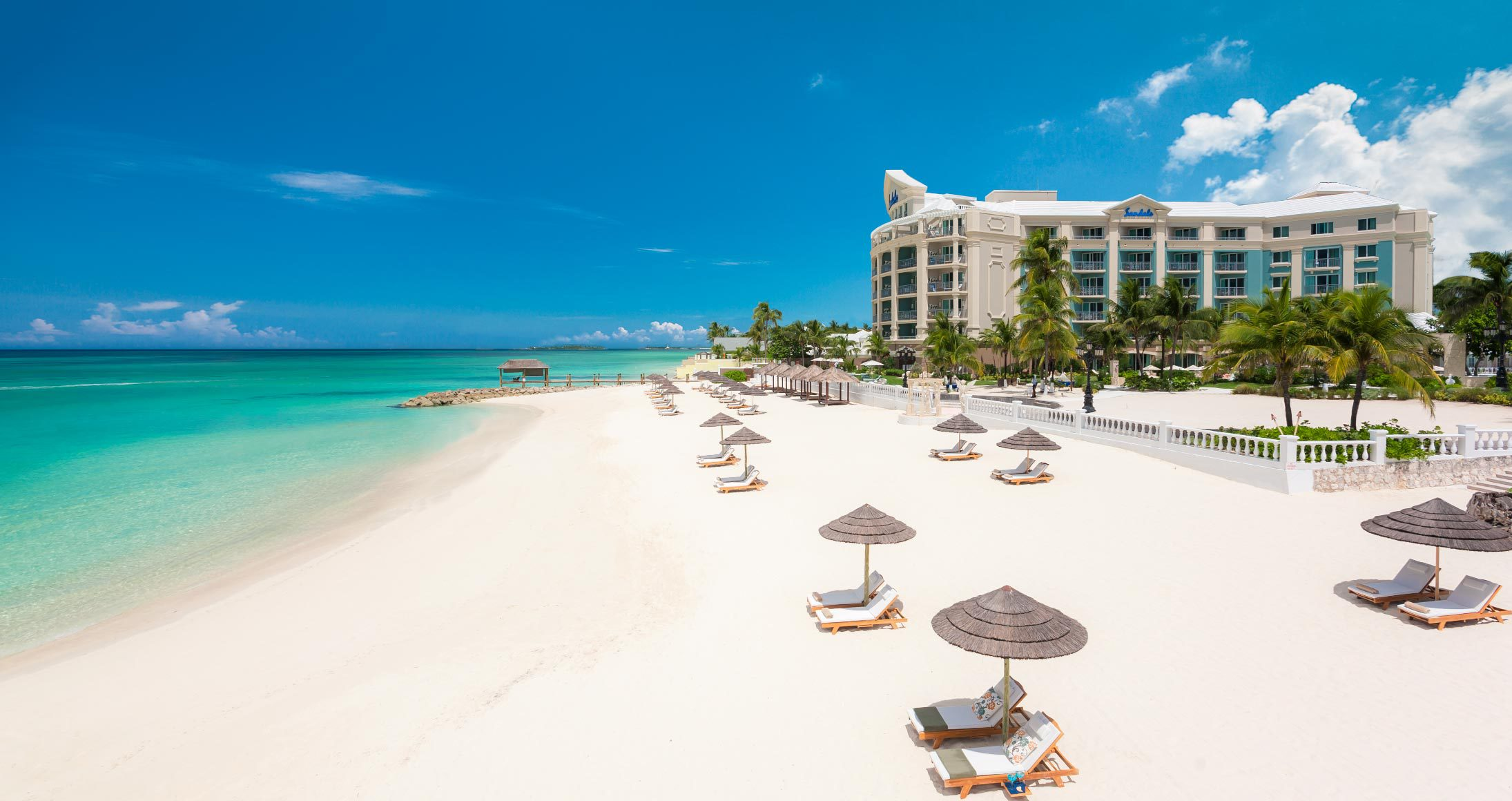 f57931dace84be Sandals Royal Bahamian - All-Inclusive Resort in Nassau