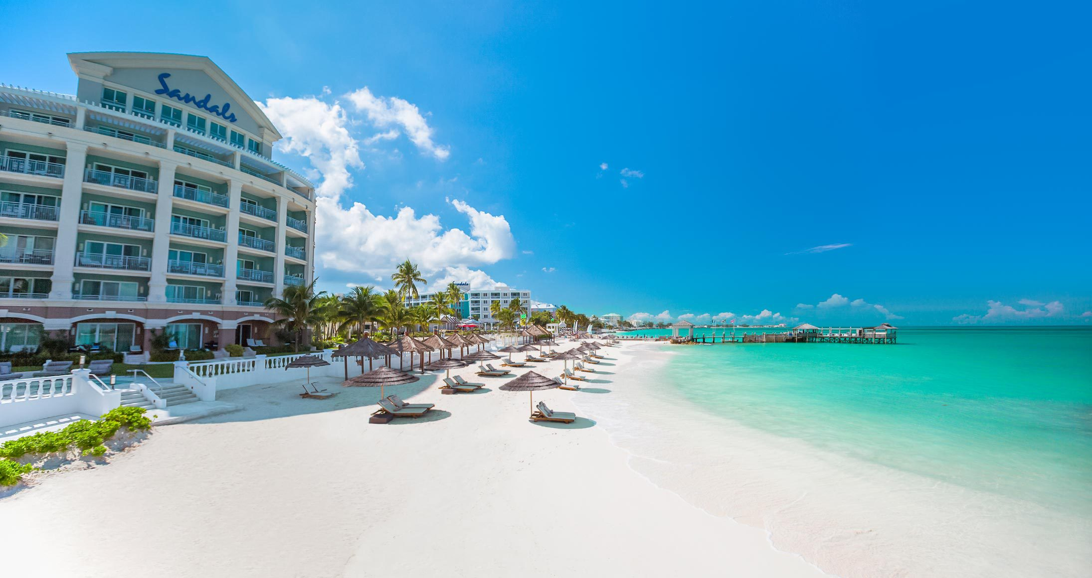 6658d8f9a3873 Sandals Royal Bahamian - All-Inclusive Resort in Nassau