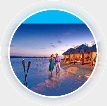 Activities at Royal Caribbean Resort in Jamaica | Sandals