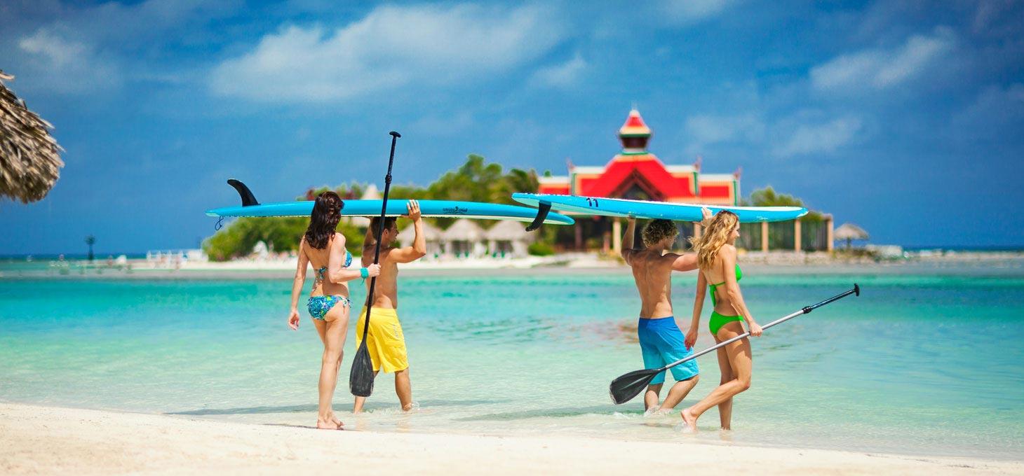 b87f11cf007d8 Activities at Sandals Royal Caribbean Resort in Jamaica