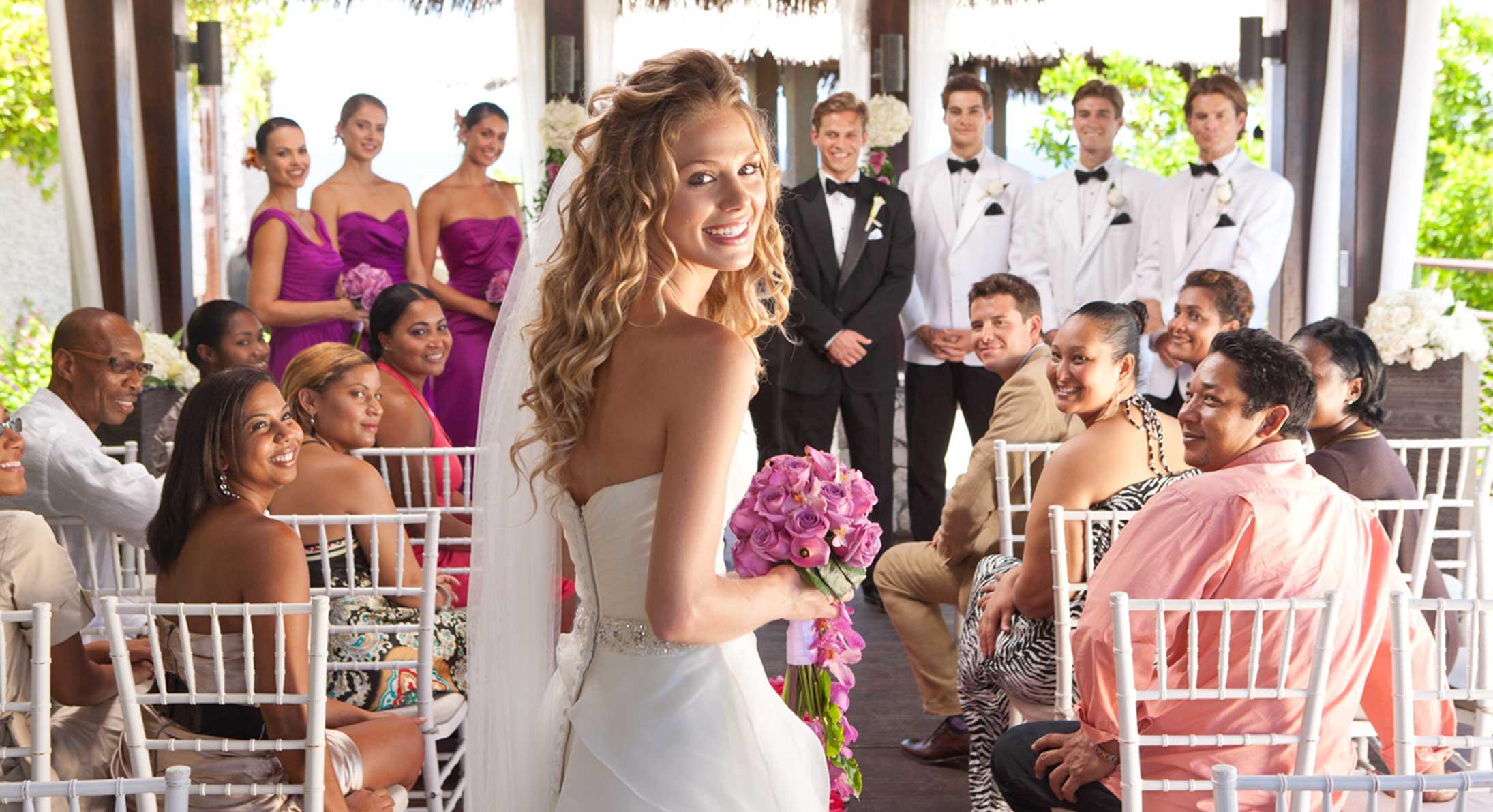 e012a52de2b95 Destination Wedding Guest Accommodations   Packages