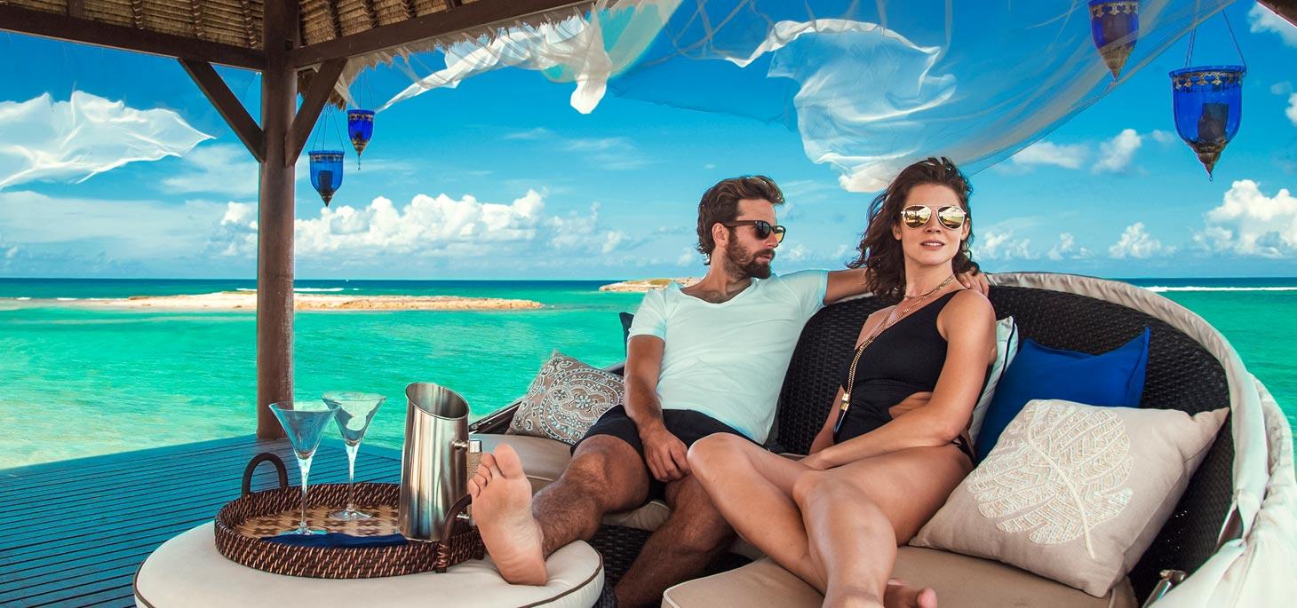 4b0fb51526ecf All-Inclusive Honeymoon Packages   Getaways in the Caribbean