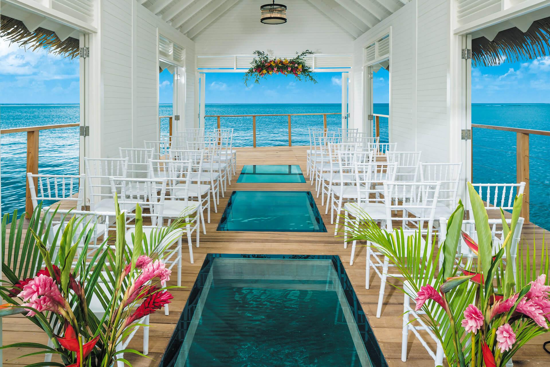 Sandals Whitehouse, Jamaica 2015   Travel dreams, Tourism