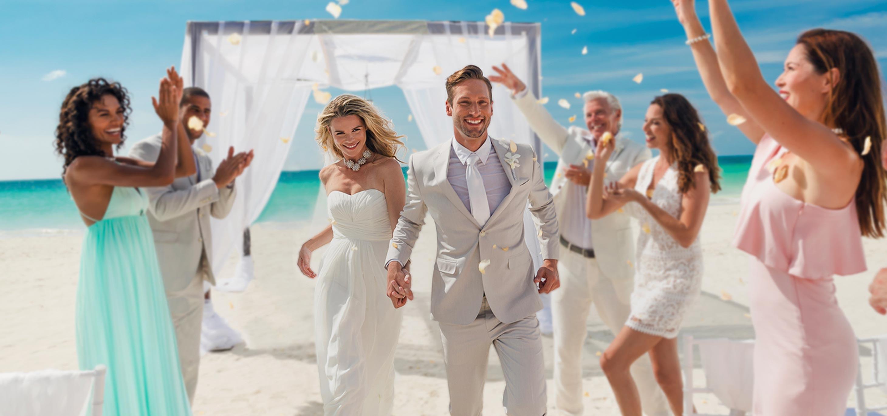 4d2d4f6e9cfde Destination Wedding Photography Packages