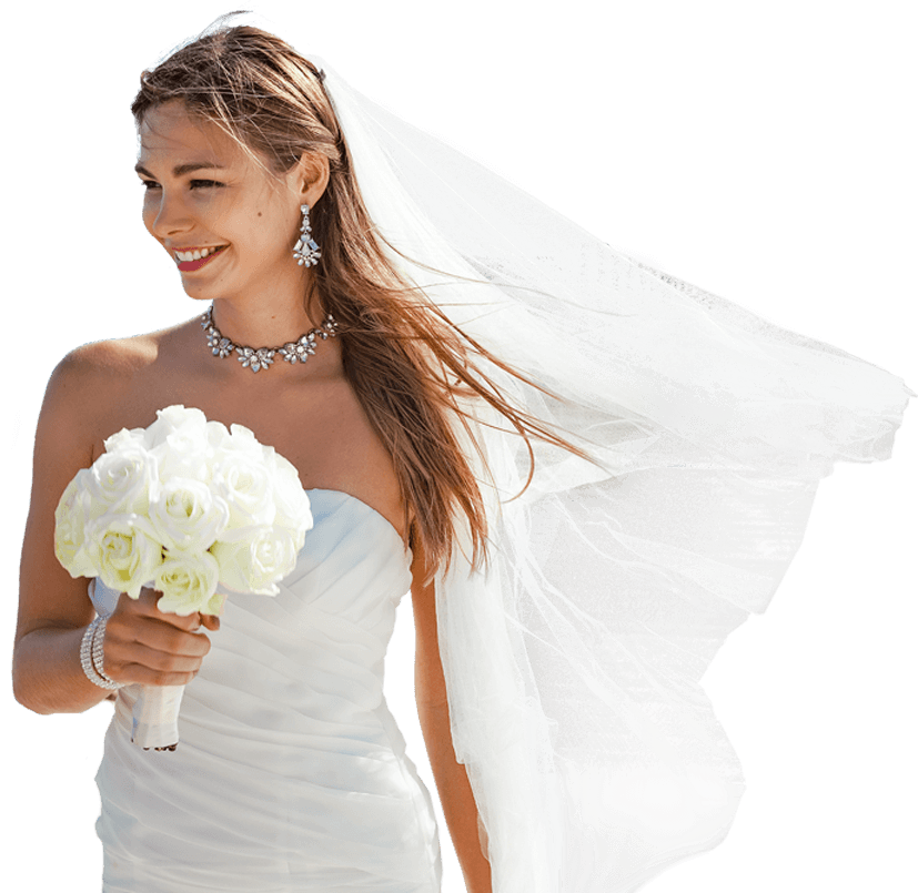 Bahamas Wedding Packages: All-Inclusive Caribbean Destination Wedding Packages