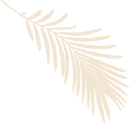 Smots Logo