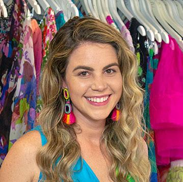 Amanda Perna